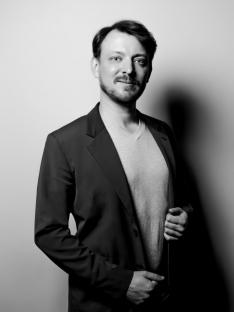 Володин Александр Георгиевич